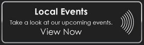 Local Events | View Now