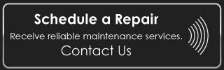 Schedule a Repair | Contact Us